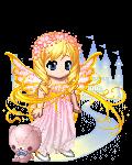 Vivi-rin's avatar