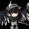 kannazuki of the snow's avatar
