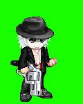 lilnickboi's avatar