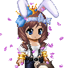 xxLizbethxx's avatar