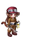 Zephyr Whisper's avatar