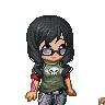 Blazeum's avatar
