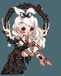 Simply Mhee's avatar