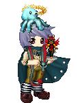 Demonic Chic's avatar