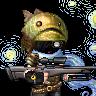 goodguy4's avatar