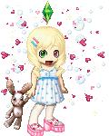 Ridea Sundenu's avatar