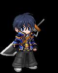 Monobogi's avatar