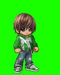 littlebro9's avatar