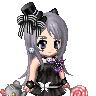 ~Sinseira~'s avatar