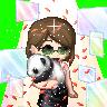 BeautfulBrownEyes's avatar