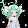 Bubble20103's avatar