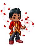 POLOBOSS_24's avatar