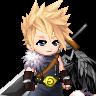 mrShickadance's avatar