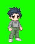 dragonkeeper764's avatar