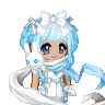 Rainbow Squirrel 8877's avatar