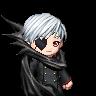 Hells Betrayer's avatar
