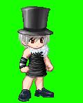 iShampoo's avatar
