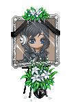 xX-sha re-Xx's avatar