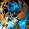 Kitt_Beesley's avatar