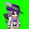faith363's avatar