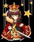 A V E O X's avatar