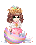 xhoshixkumikox's avatar