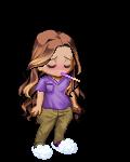 Nikita is cool's avatar