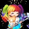 Angels N Heaven's avatar