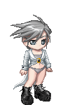 XxLiGhT sHaDoWxX's avatar