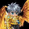 Kalgoz's avatar