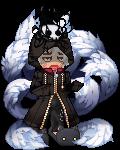 Xx_F3ARLESS_M3XIC4N_xX's avatar