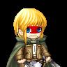 Renkuu's avatar