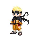 Uzumaki Naruto XD