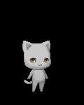 Blue Salem's avatar