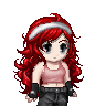 Alex The Slayer89's avatar