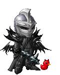 dh902's avatar