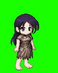 EndrancexHaseo's avatar