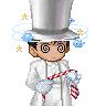 lee55's avatar