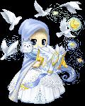 Moonlit Murder's avatar