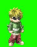 ~Javon E~'s avatar
