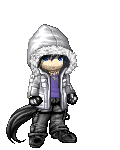 Darck13's avatar