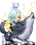 LexyStarShip's avatar