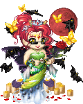 RedMidnightButterfly's avatar