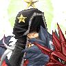 Huaywuu's avatar