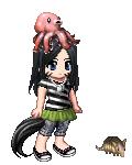 lolotin's avatar