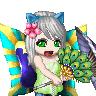 Doomed butterflykisses's avatar