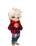 Crash Shibito's avatar