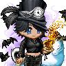 catdemonkira's avatar