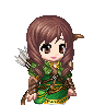 hello_jocelyn's avatar