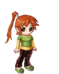 adeksaiyo's avatar